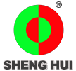 Zone de haute technologie de Zhaoqing Shenghui Machinery Co., Ltd